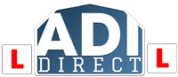 adi-direct-logo-mobile