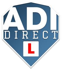 ADI Direct
